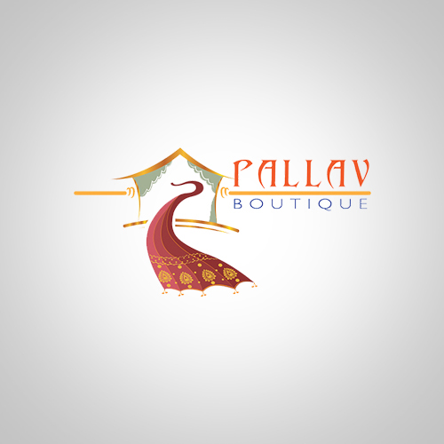 Best Logo Design Logo Design In Chennai Corporate Logo Chennai